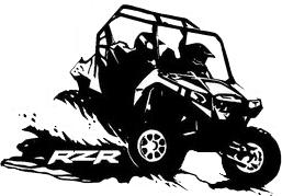 Utah ATV Rentals of Duck Creek